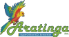 Aratinga Logo Final
