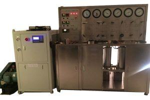 HA220-40-20L