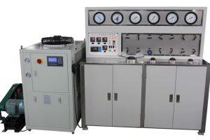HA220-50-10L