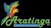 logo-ext-ARATINGA